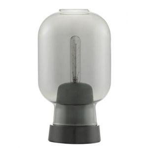 Normann Copenhagen Amp - Lampe à poser