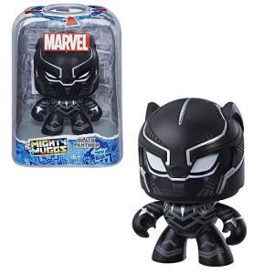 Hasbro Figurine Mighty Muggs Marvel Black Panther