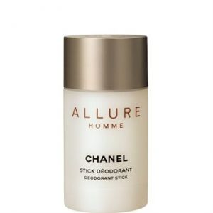 Chanel Allure Homme - Déodorant spray