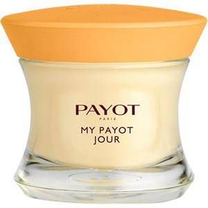 Payot My Payot Jour, 30ml