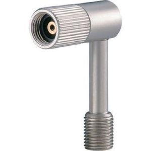 Topeak Pression Rite Accessoire pompe