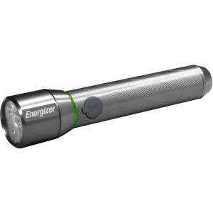 Energizer Lampe de poche Vision HD LED à batterie 1000 lm 374 g