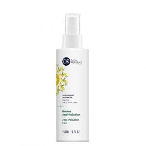 Docteur Renaud Brume Anti-pollution Mimosa - Eau de Soin - 150 ml