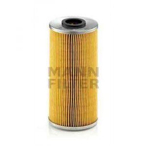 mann filter filtre huile h943 2t comparer avec. Black Bedroom Furniture Sets. Home Design Ideas
