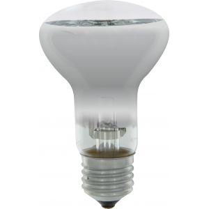 Lampe eco halogen réflecteur r80 e27 ls boîte brochable 42 300