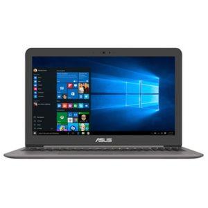"Asus Zenbook UX510UW-DM072T - 15.6"" avec Core i7-7500U 2,7 GHz"