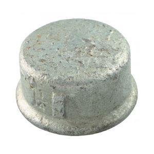 Cap Vert 448445 - Bouchon femelle 300 Filetage 40 x 49 mm