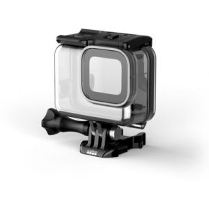 GoPro Caisson Protective Housing Hero 8 Black