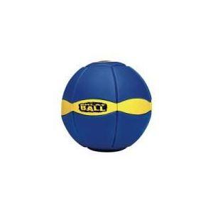 Rubie's Phlat ball XT