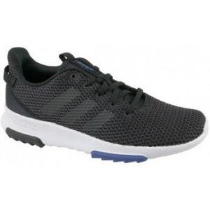 Adidas Chaussures enfant Cloudfoam Racer Tr
