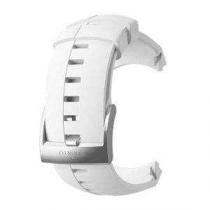 Suunto Pièces détachées Spartan Sport Strap - White - Taille One Size