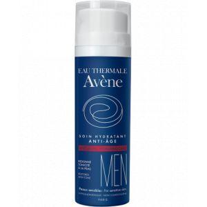 Avène Men Hydratant anti-âge