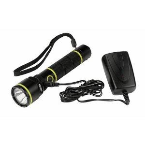 Stanley 1-95-154 - Performance rechargeable lampe torche