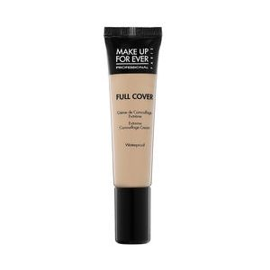 Make Up For Ever Full Cover Ivory 6 - Crème de camouflage extrême waterproof
