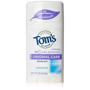 Tom's of Maine Déodorant stick 64 ml