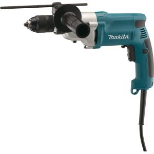 Makita DP4011 - Perceuse visseuse 720W