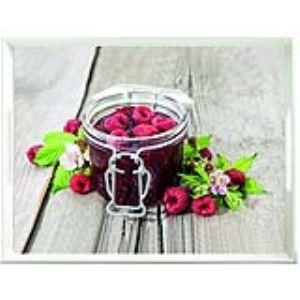 Emsa Plateau pour marmelade (37 x 50 cm)