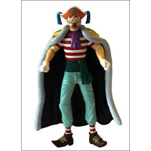 Obyz Baggy - Figurine One Piece