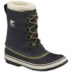 Sorel Womens 1964 Pac 2 coal