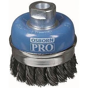 Osborn BROS/COUPE.80 AC.TORS.M14