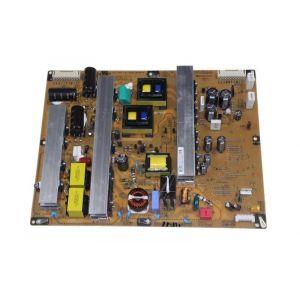 LG Platine Alimentation Smps.ac Dc EAY60968801 Pour PIECES TELEVISEUR - LCD