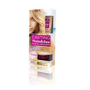 L'Oréal Casting Sunkiss Gelée Eclaircissante 03 Pour cheveux blonds foncés à blonds clairs