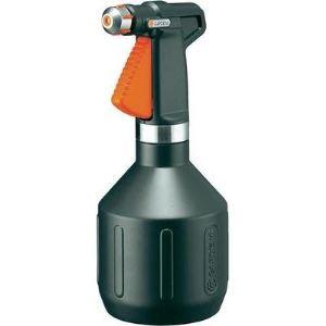 Gardena 806-20 - Pulvérisateur à gâchette 1 L Premium