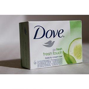 Dove Go fresh - Fresh Touch