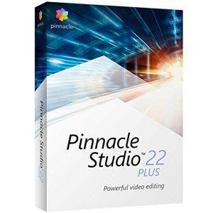Studio 22 Plus [Windows]