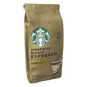 Starbucks Café en grains Espresso Roast