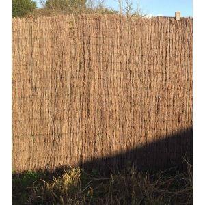 Brande de bruyère écolo 1,5 x 3 m