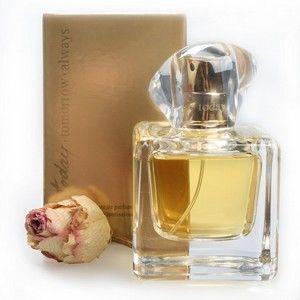 Avon Today - Eau de parfum pour femme