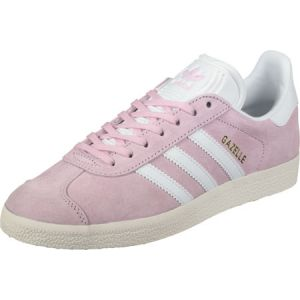 Adidas Gazelle W Lo Sneaker chaussures rose rose 36,0 EU