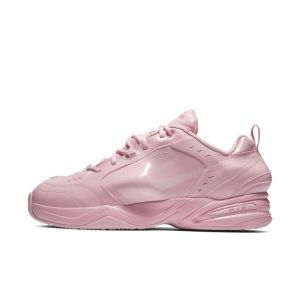 Nike Chaussure x Martine Rose Air Monarch IV - Rose - Taille 45.5
