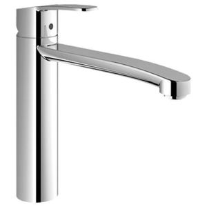 Grohe 31125002 - Mitigeur Eurostyle bec orientable