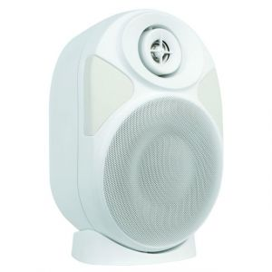Artsound G4 - Enceinte satellite 2 voies 50 Watts