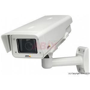 Axis P1357-E - Camera réseau