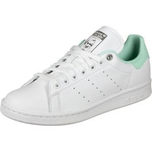 Adidas Baskets basses STAN SMITH W blanc - Taille 36,38,40,42,37 1/3,38 2/3,39 1/3,41 1/3