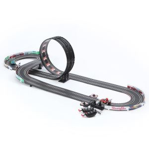 Mario Go62286 Carrera Wii Toys Voitures Kart De Circuit qUVGzpMS