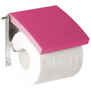 Accessoires salle de bain rose - Comparer 113 offres