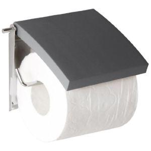 Gelco Dérouleur papier WC Infinity