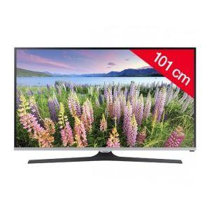 Samsung UE40J5100 - Téléviseur LED 101 cm