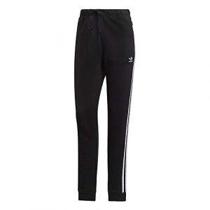 Comparer Offres 276 Adidas Survetement Femme Pantalon WH29YDIE
