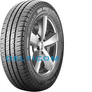Michelin Pneu utilitaire été 215/60 R17C 104/102H Agilis Plus