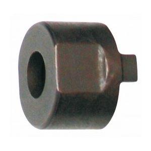 Unior 616063 - Démonte roue libre n° 1670.2/4