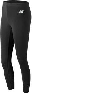 New Balance Collants NB TIGHT Noir - Taille S,M,L,XS