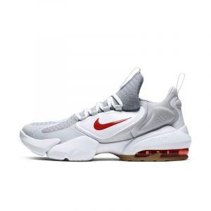 Nike Chaussure de training Air Max Alpha Savage pour Homme