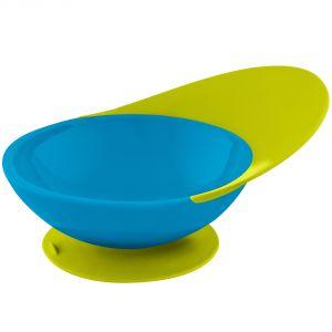 Boon Catch Bowl - Bol d'apprentissage