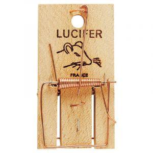 Lucifer Tapette a souris
