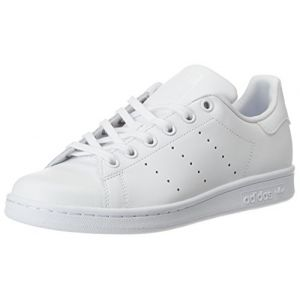 Adidas Stan Smith Blanche Baskets/Tennis Enfant